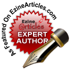 John Ioannis Divramis , EzineArticles Basic Author