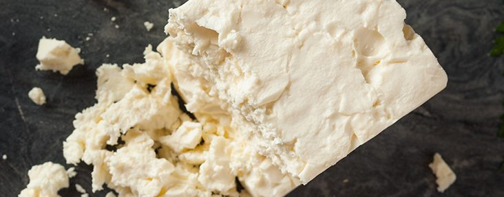 everything-about-feta-cheese-production